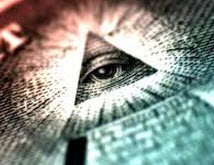 illuminati-banker
