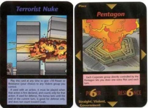 illuminati-card-game-twin-towers-pentagon