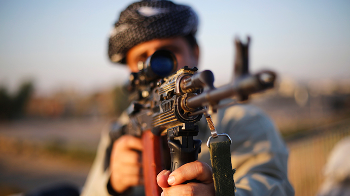 khorasan-fbi-terrorism-syria