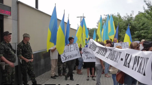 protest-anti-us-ukraine