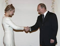 putin-masonic-handshake
