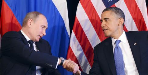 putin-obama-hand-shake