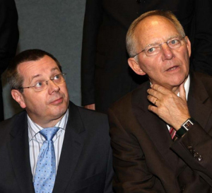 schäuble-hand-sign