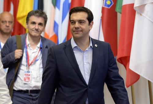 tsipras deal
