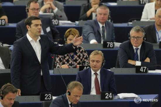 tsipras parliament_0