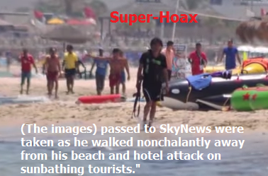 tunisia-beach-shooting-hoax