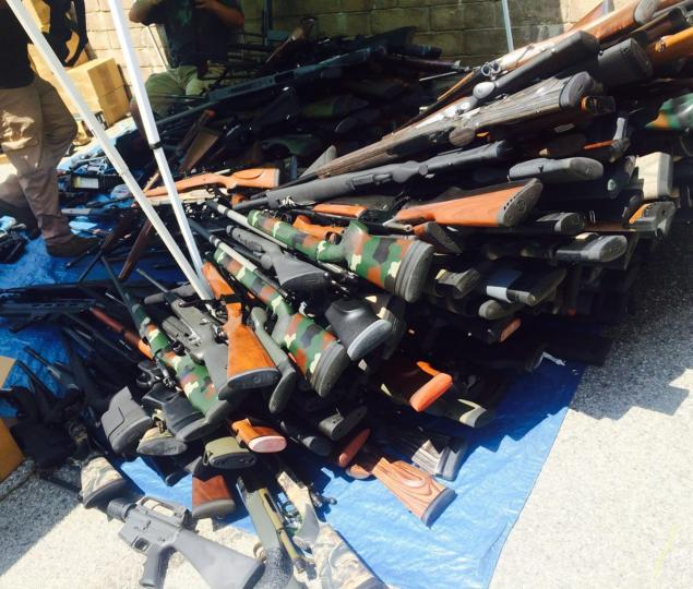 usa-california-gun-cache-found2