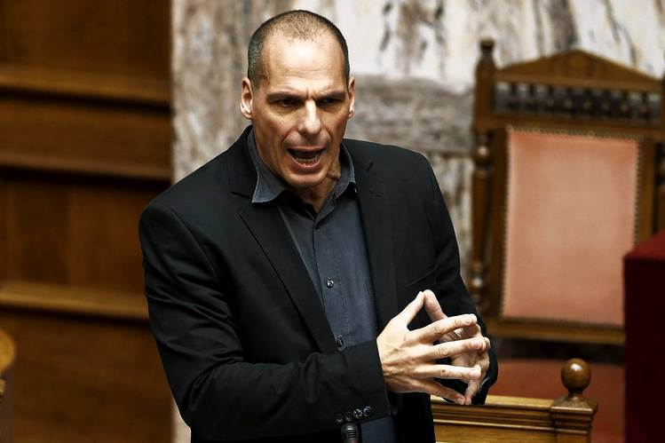 varoufakis-hand-sign