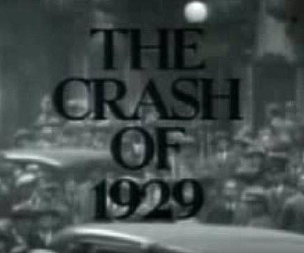 1929-crash