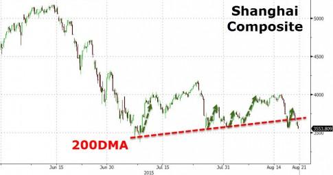 20150820_SHCOMP1
