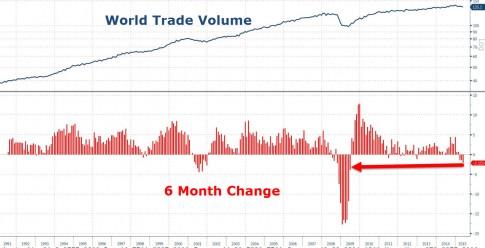 20150823_trade2