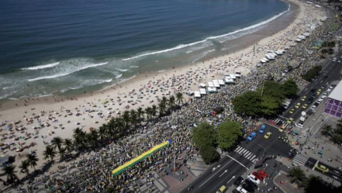 BrazilProtests3