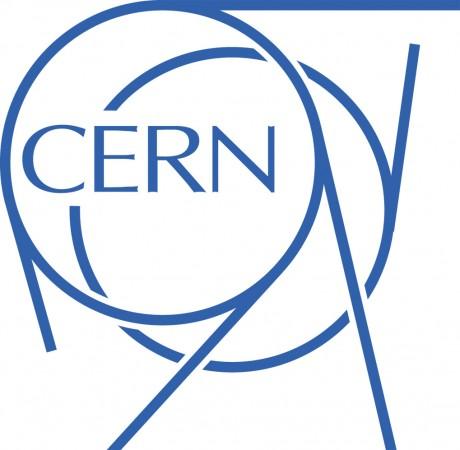 CERN-Logo1-460x450