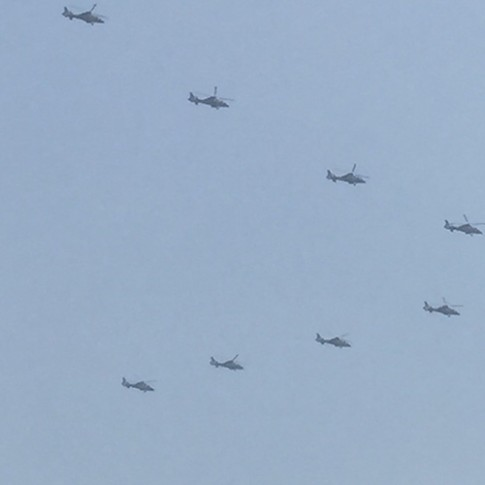China-black-helicopters-2-500