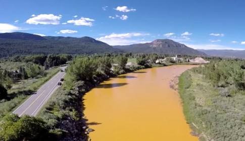 EPA-Colorado