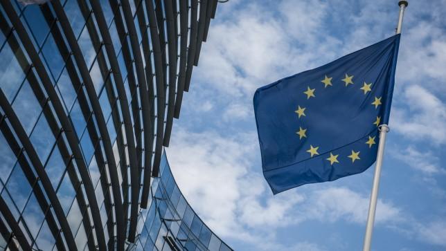 EU Commission Declares Report on Glyphosate Risk Assessment A Secret