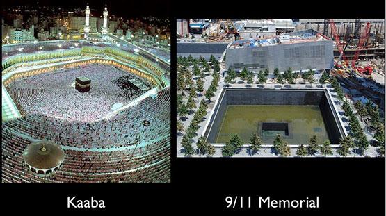Kaaba-911