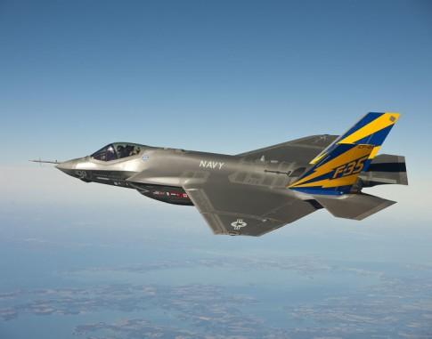 Navy-CF-1_flight_test
