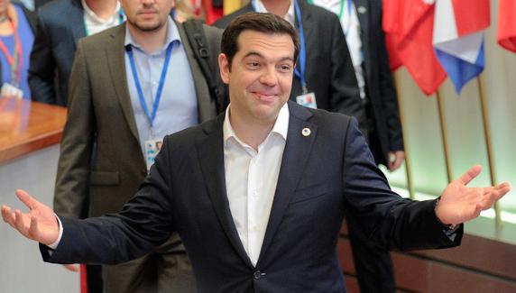 Tsipras-1