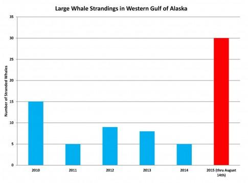 ak_whale_stranding_graph