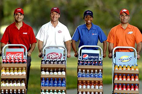 american-beverage-association
