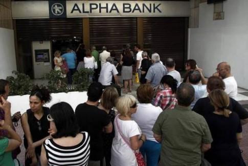 greek atm line 2