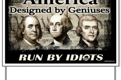 idiots-founders