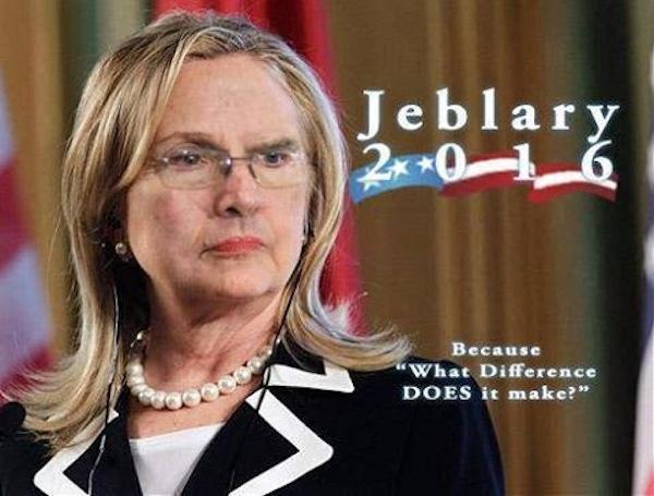 jeblary