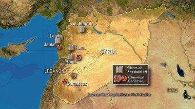 syriachemicalweaponsmap21-400x225