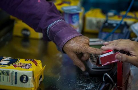 venezuela-fingerprints