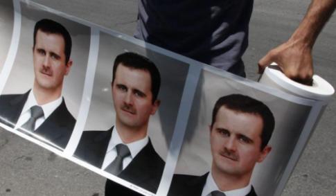 AssadTeaser_0