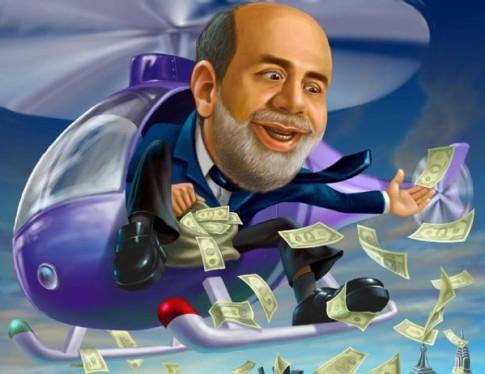 Bernanke chopper_1