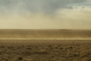 Colorado-Dust-Storm-duststorm_SEColorado_610_zoom-320x214