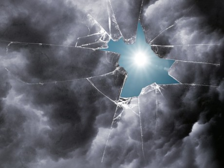 Crack-The-Sky-Public-Domain-460x345