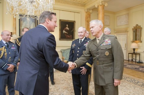 David-Cameron-With-Joint-Chiefs-DoD-photo-Mass-Communication-Specialist-1st-Class-Daniel-Hinton-PD