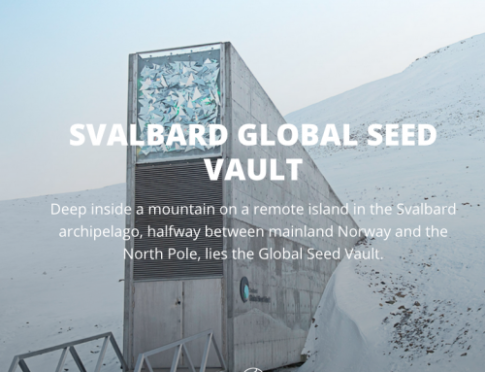 GlobalSeedVault_0