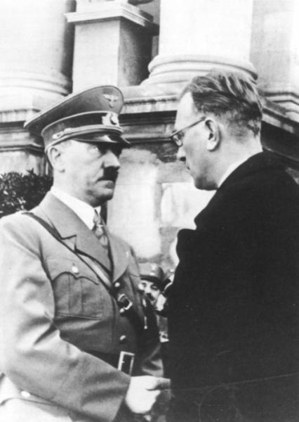 Hitler-masonic-handshake-3