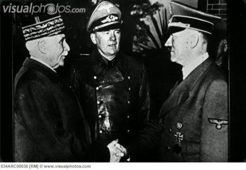 Hitler-masonic-handshake