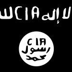 ISIS-CIA-cooperation
