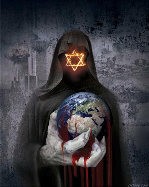 Rothschild-Zionism