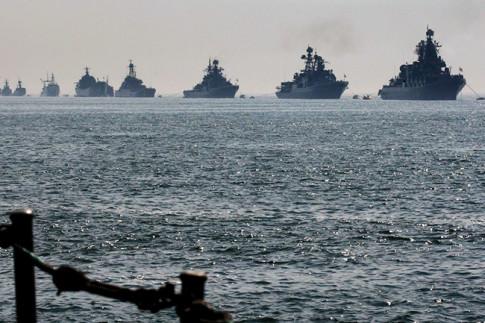 Ruska-mediteranska-flota05