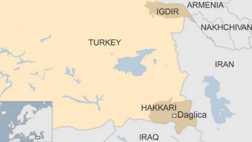 TurkeyAttackMap_0