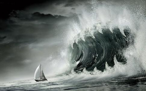 boat storm1