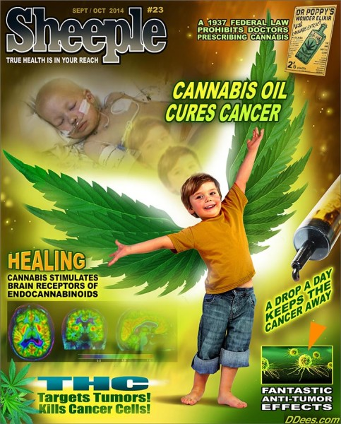 cannabis-sheeple