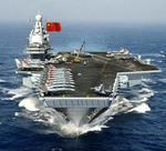 china_carrier_syria_9.15