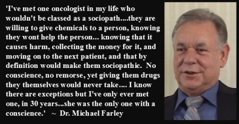 dr-michael-farley-chemotherapy