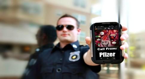 police-big-pharma