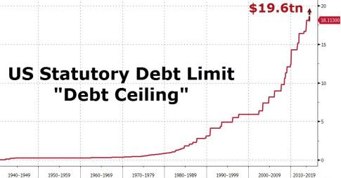 20151022_debt
