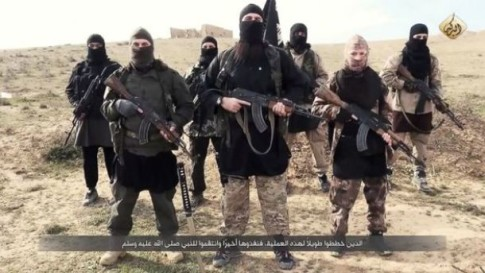 Islamic-State-ISIS-fighters-363480