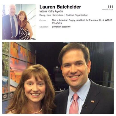 Lauren-Batchelder-Intern
